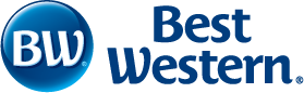 best western st catharines