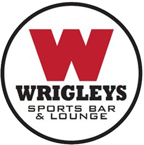 Dining best western st catharines wrigleys sports bar lounge altavistaventures Gallery